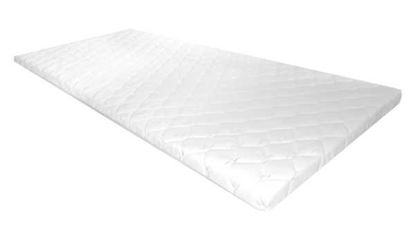 Topmadras - ProSleep - støtte og komfort til din søvn
